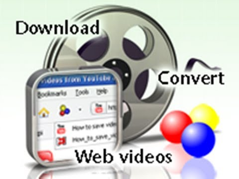 Video Download Helper - Download Any Internet Video (youtube, metacafe, xnxx etc) on your Mac