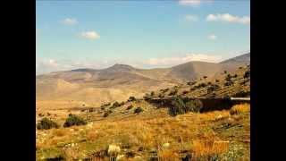 Hocine Chaoui Et Kamel Spanionli - Ma Derti Fiya Ou Fe'Ness