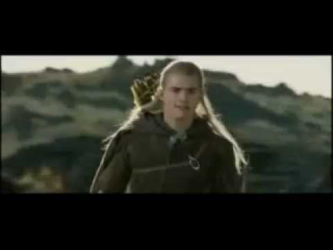 Taking the Hobbits to Isengard - 10 HOURS