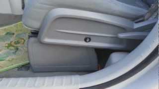 how to install heated seats in any vehicle for 50 bucks youtube rh youtube com
