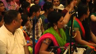 getlinkyoutube.com-13 Param & Gaura Mani