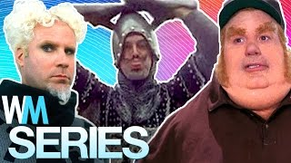 Top 10 Funniest Movie Quotes of All Time