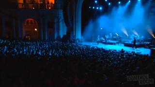 getlinkyoutube.com-Alanis Morissette live from Carling Academy Brixton, London 2008 full show