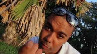 Andre Dream - Tun Up (ft. LeftSide)
