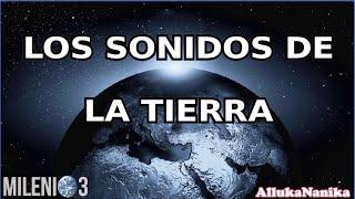 getlinkyoutube.com-Milenio 3 - Los sonidos de la tierra