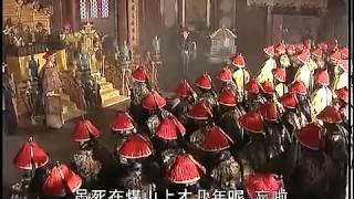 getlinkyoutube.com-◆视频:习近平要求中南海官员收看,震撼!lvmd