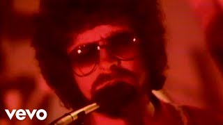 getlinkyoutube.com-Electric Light Orchestra - Don't Bring Me Down
