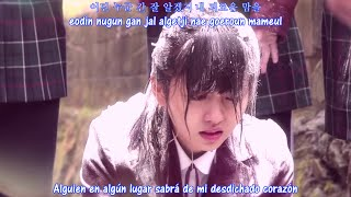 getlinkyoutube.com-✿ Tiger JK - Reset |Feat. Jinsil of Mad Soul Child |SubEspañol+Rom+Han| School 2015 OST