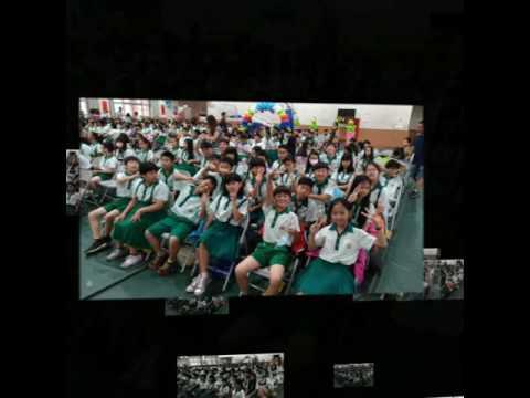 20170616畢業典禮2