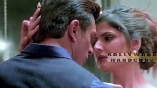"getlinkyoutube.com-Zarine Khan ""HOT & BOLD"" Scenes in 'Hate Story 3'│Sharman - Zareen - Daisy - Karan"