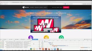 getlinkyoutube.com-How to save a video from JWPlayer