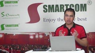 [Thầy Nguyễn Anh Đức] Chữ A phát âm thế nào [Smartcom]