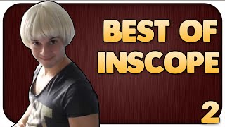 Best of Inscope21 2.0