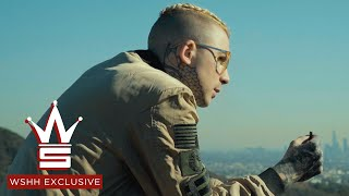 "getlinkyoutube.com-Caskey ""Cadillac"" (WSHH Exclusive - Official Music Video)"