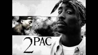 2Pac Feat. Jaheim - Put That Woman First (Remix) width=