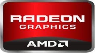 getlinkyoutube.com-SOLUCION al problema con la tarjeta gráfica AMD en Windows 10 y Windows 8