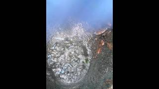 getlinkyoutube.com-ปลากัดเก่ง (ลุงเผือกK10)เดี๋ยวรู้จัก
