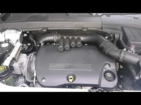 Двигатель Land Rover для Freelander