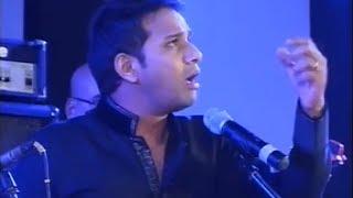 getlinkyoutube.com-Carnatic Concert by Viji Krishnan & Karthik