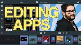 getlinkyoutube.com-Best Video Editing Apps