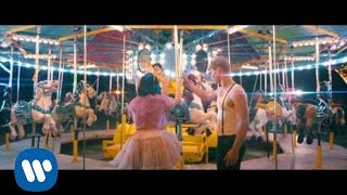 getlinkyoutube.com-Melanie Martinez - Carousel (Official Video)
