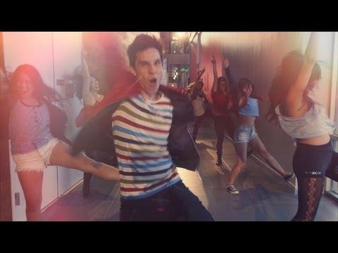 """""""Make It Up"""" - Sam Tsui"""