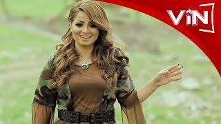 getlinkyoutube.com-Goran Salih ft Perwaz Hussein - Kurdistan - گۆران ساڵح - پهرواز حسێن - كوردستان - (Kurdish Music)