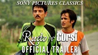 Rudo y Cursi | Official Trailer (2008)