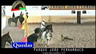getlinkyoutube.com-Video quedas de vaquejada.wmv