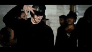 Jaguar Kash - I C Haterz (ft. Shawty Boy)