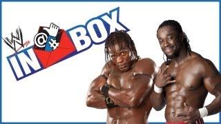 getlinkyoutube.com-WWE Inbox - Who's the best diva of all-time?- Episode 12