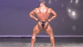getlinkyoutube.com-1999 Dave Palumbo@Dean Caputo Classic