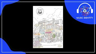 getlinkyoutube.com-ออกอาการ : แอร์ ภัณฑิลา [Full Song] - Mono Music Cafe