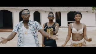 ShaaGengstar ft Memed Music-Nipe Kidogo(official video)