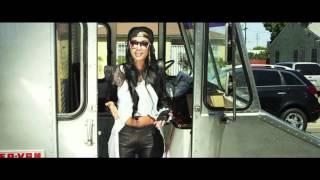 LoLa Monroe - Exodus 23:1 remix