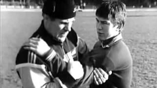 getlinkyoutube.com-Утренние тренировки... (Союзспортфильм 1988)