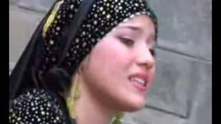 getlinkyoutube.com-احلى الاغاني مارينا مصطفى يوفا