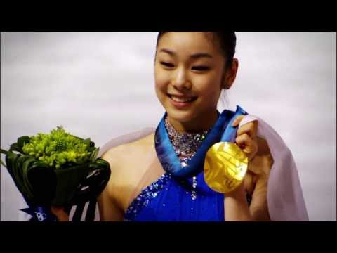 2014 Sochi Olympics- Figure Skating Preview