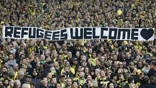 ساهم في تحسين ترجمة Google لصالح اللاجئين