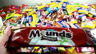 getlinkyoutube.com-a lot of candy NEW NEW NEW!