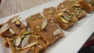 getlinkyoutube.com-Gur Papdi