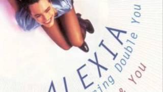 getlinkyoutube.com-Alexia - Me and You