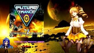 getlinkyoutube.com-Future Trance 72 Minimix!
