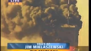 getlinkyoutube.com-NBC (WRC) 9-11-2001 News Coverage 9:00 AM - 10:00 AM
