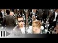 Alexandra Stan ft. Carlprit - 1.000.000 (one million)