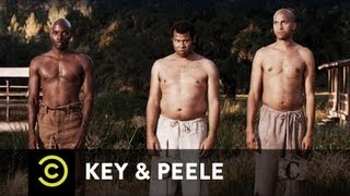 getlinkyoutube.com-Key & Peele - Auction Block