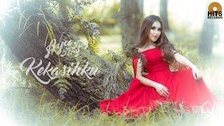 getlinkyoutube.com-Ayu Ting Ting - Kekasihku [Official Music Video]