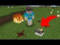 FINALMENTE MATEI O THE MINER ?! JOGANDO NA SEED AMALDIÇOADA #14 Minecraft Pocket Edition