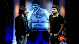 getlinkyoutube.com-Vijay  anna and his daughter  Divya Saasha
