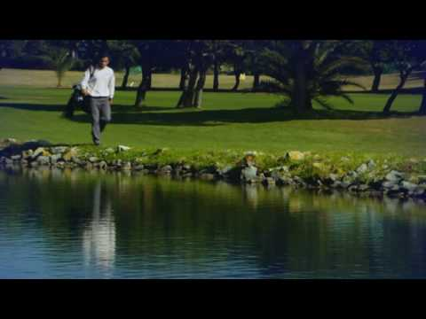 Hotel Quinta da Marinha Resort   THE MOVIE